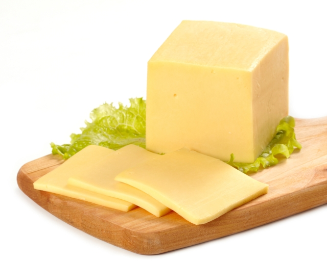 yellow-cheese-colors-34605317-1000-804
